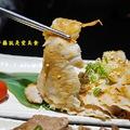 嘉義西區美食.遠東百貨美食平價海鮮丼飯.八坂丼屋