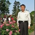 地址: 花博公園新生園區 時間:上午7點至下午6點 700種丶2500株玫瑰花爭奇鬥艷, 纖細多品系的獨特魅力, 使花迷嘆為觀止充滿情趣, 請把握四月底前賞花