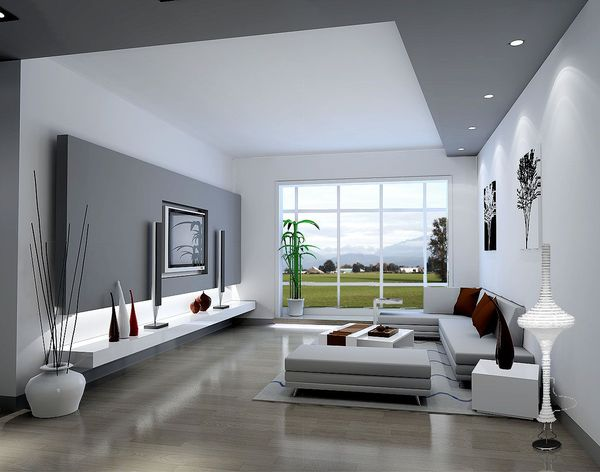 for Decoration maison winners