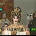 粵劇多情孟麗君 第五幕:銀殿情真27