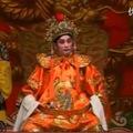 粵劇多情孟麗君 第五幕:銀殿情真-28