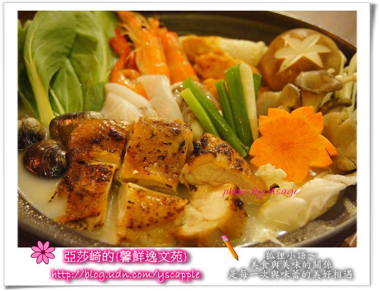 大江戶町居酒屋,一個品味日式飲食文化夜生活的好地方|台中 ...