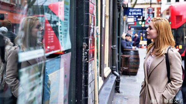 【讀書看劇】羅勃‧蓋布瑞斯「柯莫藍.史崔克」偵探系列