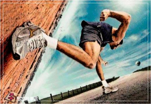七個簡單的訓練方式讓你跑得更遠和更快 - Chaohsien 的部落格