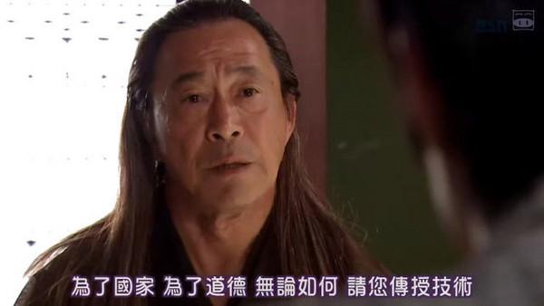 洪庵 緒方