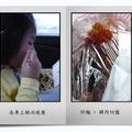 2012臺灣燈會在彰化鹿港,受到小樹彰化子弟論,就帶著女兒去看燈會了。果然值回票價,真是太美、太精采了!