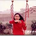 如晞大學畢業後第一年任教於樹德高職英文老師