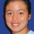 中華女網選手 詹詠然