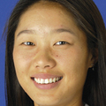 中國女網選手 孫甜甜