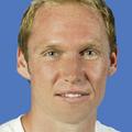 德國網球選手 Rainer Schuettler  世界排名 31名