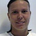 捷克籍女網選手  Hradecka