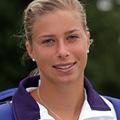 捷克籍女網選手 Hlavackova