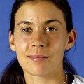 法國網球選手 Bartoli