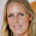 俄羅斯女網選手 Dementieva.jpg