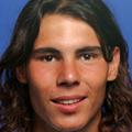 西班牙網球選手 Nadal.jpg