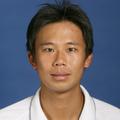 中華網球選手 陳迪