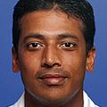 印度網球選手 Mahesh Bhupathi