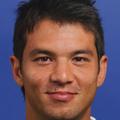 德國網球選手 Bjorn Phau
