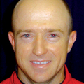 辛巴威網球選手 Kevin Ullyett