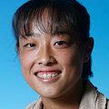日本女網一姐森田步美
