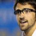 塞爾維亞網球選手 Janko Tipsarevic