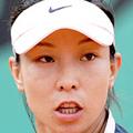 中國女網選手 鄭潔