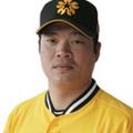兄弟象總教練陳瑞振
