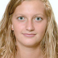 捷克女網選手 Petra Kvitova