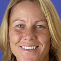 澳洲女網選手 Rennae Stubbs