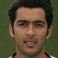 巴基斯坦網求選手 Aisam-Ul-Haq Qureshi