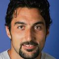 塞爾維亞網求選手 Nenad Zimonjic