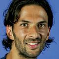 奧地利網球選手 Julian Knowle