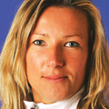 捷克女網選手 Kveta Peschke