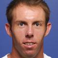 澳洲網球選手 Paul Hanley