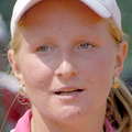 俄羅斯女網選手 Alla Kudryavtseva