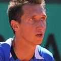 烏克蘭網球選手 Sergiy Stakhovsky.jpg