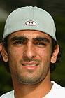 澳洲網球選手 Rameez Junaid