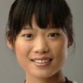 中華女網選手 莊佳容1985