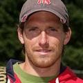 奧地利網球選手Alexander Peya
