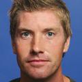 瑞典網求選手 Simon Aspelin