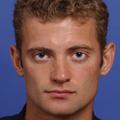 波蘭網球選手  Mariusz Fyrstenberg