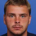 波蘭網球選手 Marcin Matkowski