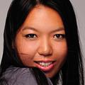 美國女網選手Vania King 金久慈
