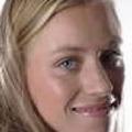 德國女網選手 Angelique Kerber