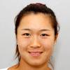 中國女網選手 韓馨蘊