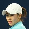 中國女網選手 孫勝男