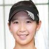 中華女網選手 許文馨