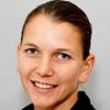 南非女網選手 Chanelle Scheepers