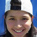 日本女網選手 Erika Sema