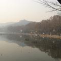 2007、2008年在中國杭州住了二年這些是這二年間拍的照片